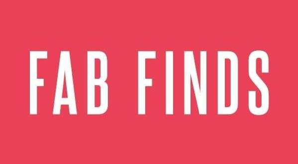 Buy Easy at Fab Finds